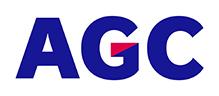 AGC - Konstrukcje Aluminiowe