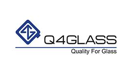 Q4GLASS - Konstrukcje Aluminiowe