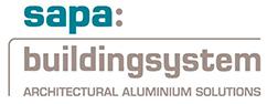 SAPA - Konstrukcje Aluminiowe