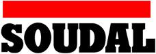 Soudal - Kontrukcje Aluminiowe