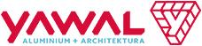 Yawal - Konstrukcje Aluminiowe